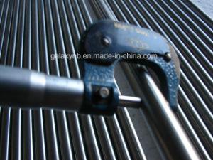 Hot Sale Titanium Alloy Square Rods pictures & photos