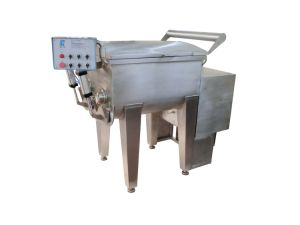 Meat & Sausage Stuffing Mixer/ Mixing Machine 400kg pictures & photos