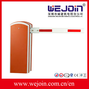Car Parking Barrier, Car Parking System, Automatic Barrier pictures & photos