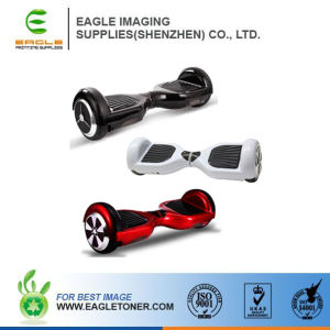 Newest Products Self Balancing Scooter