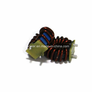 Electronic Magnetic Inductor pictures & photos