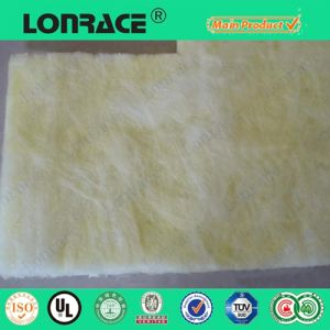 Glass Wool for Oven Insulation pictures & photos