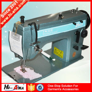 Cheap Price China Team Good Price Juki Sewing Machine pictures & photos