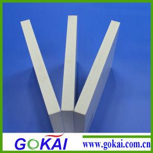 Best Price PVC Foam Sheet Supplier pictures & photos