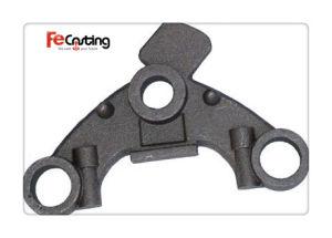 Customized Aluminum Casting/Sand Casting/Die Casting pictures & photos