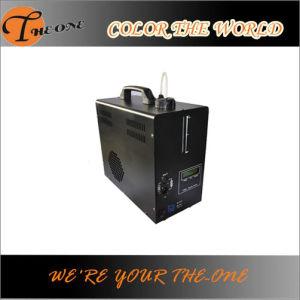 DMX 512 Signal Control Hazer portable Smoke Machine pictures & photos