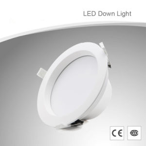 21W 700mA LED Down Light pictures & photos