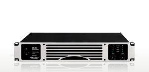 2016 High Power Audio Power Amplifier (Vr Series)