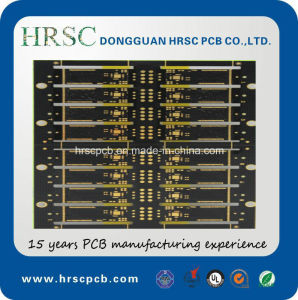 Vibratory Rammer ODM PCB&PCB Design pictures & photos