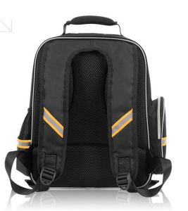 PVC Kroean Style Kid′s School Bags pictures & photos