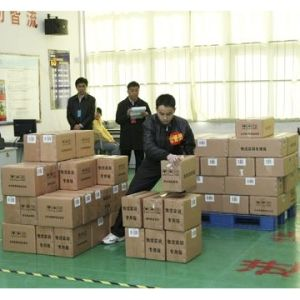 Provide Automatic Warehouse Storage Service in Shenzhen pictures & photos