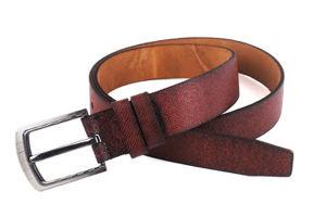 New Fashion Men Top Leather Belt (KB-1507102) pictures & photos