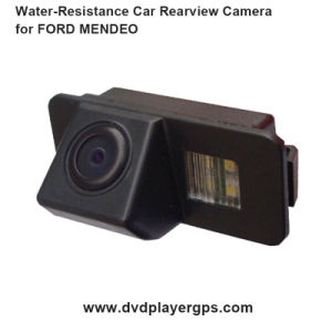 Car CCD Camera Reversing for Ford Mendeo pictures & photos