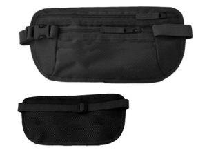 Polyester Travel Money Belt Waist Bag Sh-16051806 pictures & photos