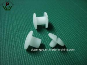 Manufacturer Precision Mould Plastic Injection Mould pictures & photos