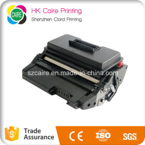 Ml-3560 Ml-3561 Compatible Toner Cartridge for Samsung Ml-3560/3561n/3561ND pictures & photos