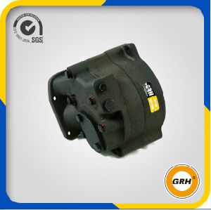 Hydraulic Gear Pump for Construction Machine 3n2078 pictures & photos