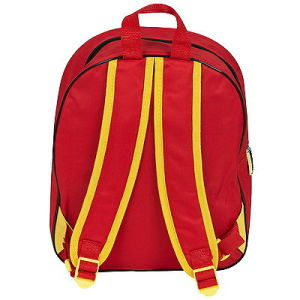 Boys Girls Kids 3D Backpack Rucksack School Bag pictures & photos