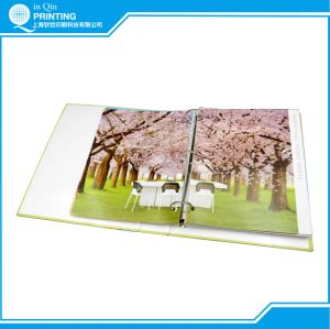 Book Brochure Magazine Catalog Printing Quotation pictures & photos