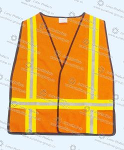 Safety Product pictures & photos