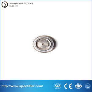 Double-Sided Cooling Disc Type Russian Diode pictures & photos