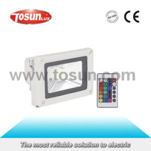 10W/20W/30W/50W LED Flood Light Water Proof Outdoor pictures & photos