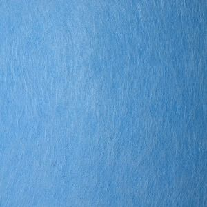 Fiberglass Tissue, Fibergalss Low Weight Mat, Fibergalss Surface Mat, Fiberglass Veil pictures & photos