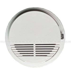 9V Battery Smoke Detectors pictures & photos