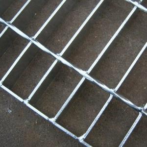 Steel Grid Decking /Bar Grating/Steel Grating pictures & photos