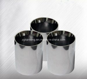 Tungsten Carbide Cylinder From China Tx Carbide pictures & photos