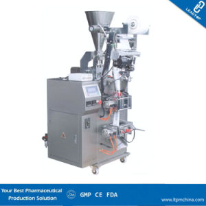 High Speed Small Food Packing Machine pictures & photos
