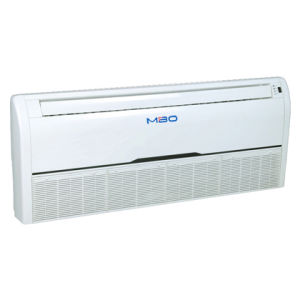 European DC Inverter Floor Ceiling Air Conditioner pictures & photos