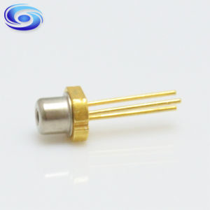 Best Price Blue Violet 405nm 500MW To18-5.6mm Package Laser Diode pictures & photos