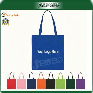 Custom Made Non-Woven Shopping Bag pictures & photos