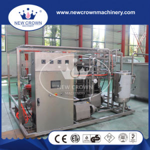 Best Price Juice Making Machine pictures & photos