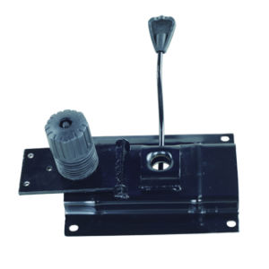 Office Chair Part Lift Chair Mechanism (FS-809) pictures & photos