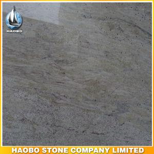 Binaco Romamo Granite Polished pictures & photos