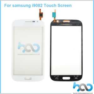 Factory Direction Touch Screen Panel for Samsung I9082