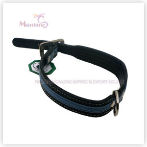 2*43cm 34G Pet Products Accessories Cat Dog Collar pictures & photos