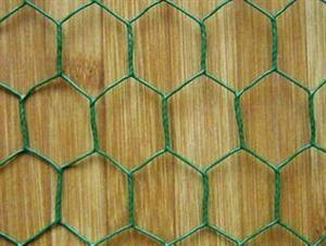 Heavy Type Hexagonal Gabion Mesh pictures & photos