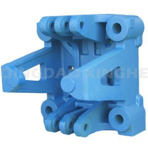 Custom Investment Casting Lost Wax Investment pictures & photos