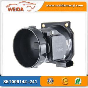 Mass Air Flow Sensor 8et009142-241 for Audi Skoda Seat VW pictures & photos