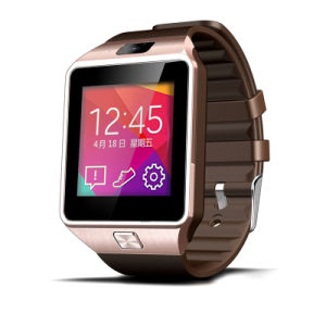 New Smart 3.0 Bluetooth Bracelets Phone Call Watch for Android