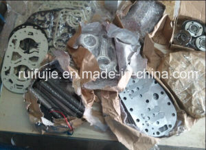 Complete Spare Parts for Bitzer Semi-Hermetic Compressor (6H-25.2Y-40P) pictures & photos