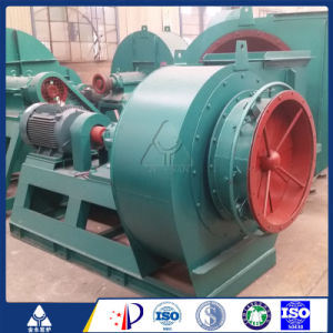 Industrial Blower Centrifugal Fan for Mining pictures & photos