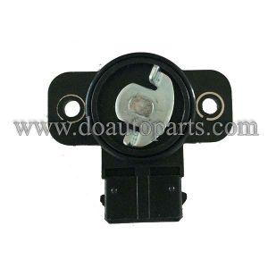 Throttle Position Sensor 35170-37100 for Hyundai pictures & photos