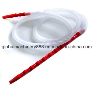 Plastic Machine for Shisha and Hookah Pipe pictures & photos