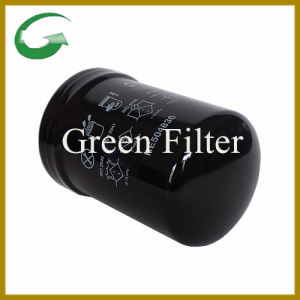 Hydraulic Oil Filter Use For John Deere Engine (RE504836) pictures & photos