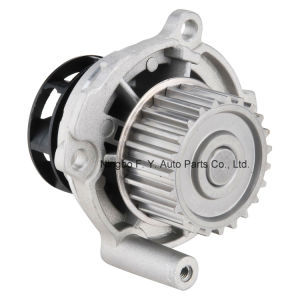Water Pump (OE: 06B121011A) for VW/Audi/Seat/Skoda pictures & photos