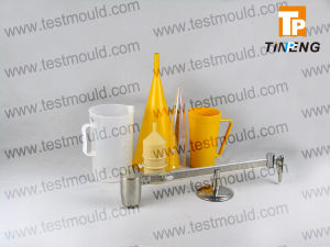 Manual Slurry Test Kit pictures & photos